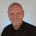 Andreas Hecker - Hamburg