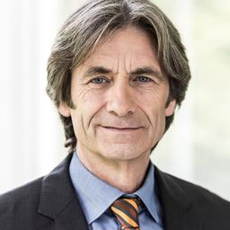 Harald Balfanz