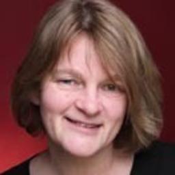 Ingrid Schmechel - Selbstständig - Dortmund