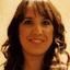 Ana Lucía Zuluaga Vélez - Madrid
