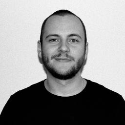 Lukas Nörring - Kirchhoff Consult AG - Hamburg
