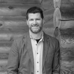 Daniel Pledl - DP Online.Marketing - Hunding