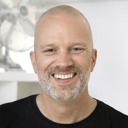 Tobias Winkler - Tobias Winker Bildbearbeitung - Munich