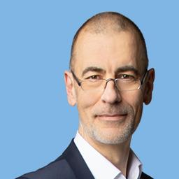 Florian Bliesch