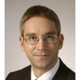 Andreas Glocker's profile picture