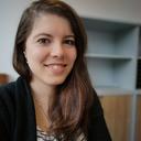 Katja Müller - Baumholder