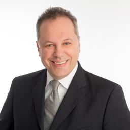 Robert Reßl - RECA NORM GmbH - Kupferzell
