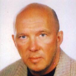 Rolf Patzke - Verband der Reservisten der deutschen Bundeswehr e.V. Landesgruppe NRW