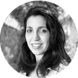 Gessica Casciaro's profile picture