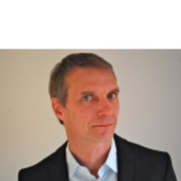 Michael Hanschmidt - Büro für Zukunft - Seminare-Hanschmidt - Köln