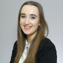 Denise Avenarius's profile picture