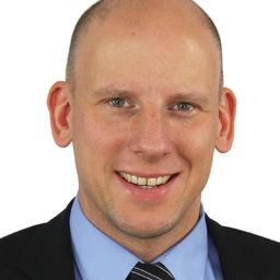 Kurt Langheinrich - OSP360 ist die Nr. 1 im Bereich individuelle Webseiten für Versicherungsmakler - Falkensee bei Berlin