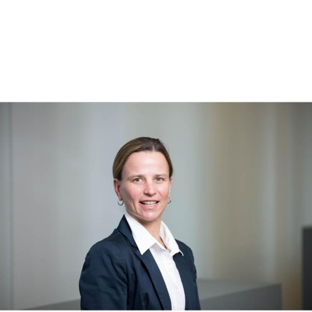 Melanie Arzt's profile picture