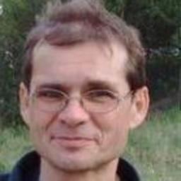 Ulrich Berlet - Businesssoftware, Cloudcomputing und IT-Services - Düsseldorf