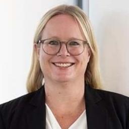 Silke Benecke's profile picture