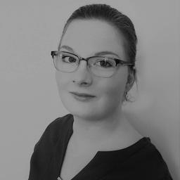 Sabrina Bieringer's profile picture