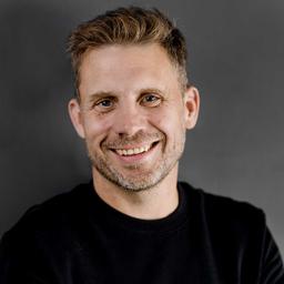 Christoph Irmer