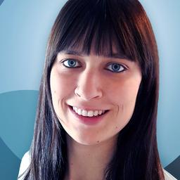 Annalisa Krampe