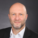 Lars Schäfer - Frankfurt