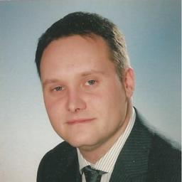 Kristian Andrä's profile picture