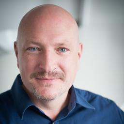 Jens Schützler's profile picture