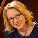 Petra Seidel - Achim