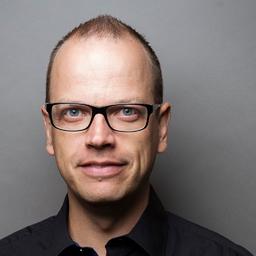 Marc Löffler - marcloeffler.eu - Brigachtal