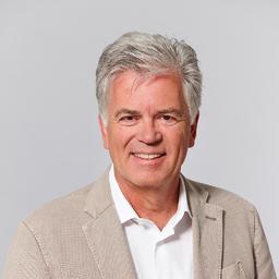 Sigismund K. Zielinski's profile picture