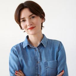 Julia Loske - Julia Loske - Berlin