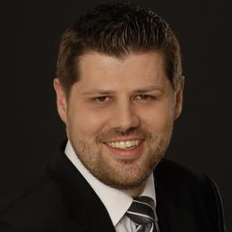David Wilhelm - Verkaufs- und Vertriebstrainings - München