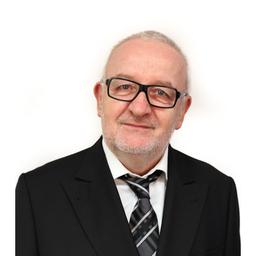 Herbert Fuge's profile picture