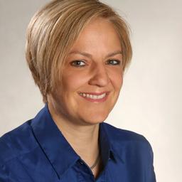 Katja Loeffel