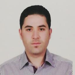 Tamim Almoulki's profile picture