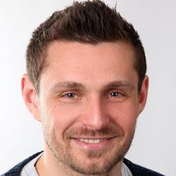 Dominik Jansen's profile picture