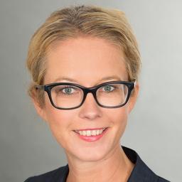 Katrin Demann's profile picture