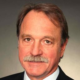 Jürgen Drebes - Kapitaltaxfree GmbH - NRW