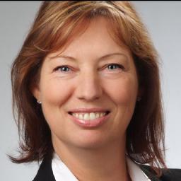 Mag. Caterina Priesner