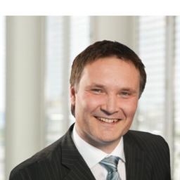Dr. Antero Albersdörfer's profile picture