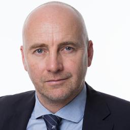 Dr. Dirk Straubel