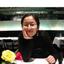 Han Shi - Beijing