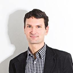Sebastian Dierks - E-Commerce Management Sebastian Dierks - Hamburg