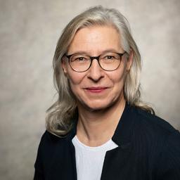 Tanja Prior - FHDW - Fachhochschule der Wirtschaft - Paderborn