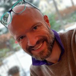 Sebastian Klipper's profile picture