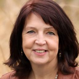 Mag. Susanne Pointner - Wiener Institut der Gesellschaft für Logotherapie und Existenzanalyse Österreich - Wien