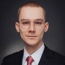 Sebastian Förster
