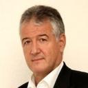 Roger Wagner - Luxemburg