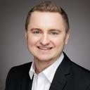 Michael Fiebig - Berlin