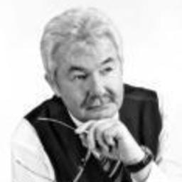 Lothar Stülb von Klimesch