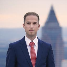Daniel Roth - WHU – Otto Beisheim School of Management - Frankfurt
