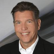 Martin Kiesswetter